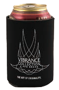 Vibrance Collection Beverage Holder 10962