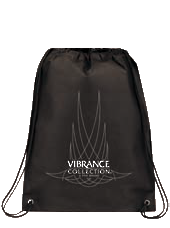 Drawstring Cinch Bag 10599